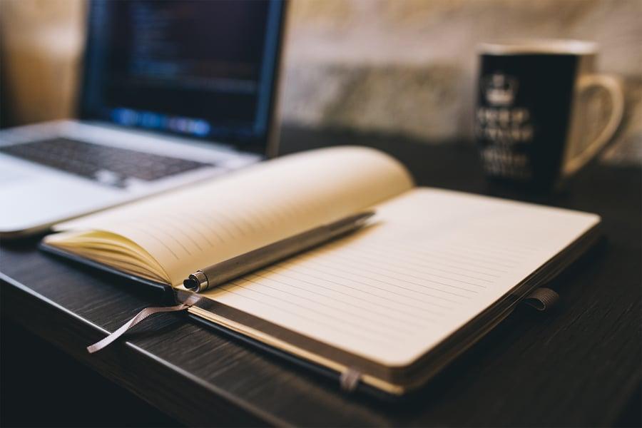 11 tips for better B2B copywriting - elcap
